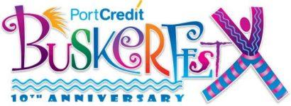 5c7c11ebd99ee562e1891c97_Buskerfest Logo