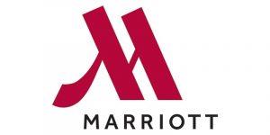 5c7c11ebd99ee5c805891c9b_Marriott-Red-p-800
