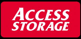 5c7c11ebd99ee5d8d0891c93_Access-Storage logo