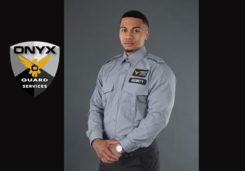 about Onyx Guard Services Toronto