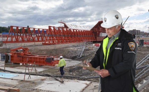 construction site images